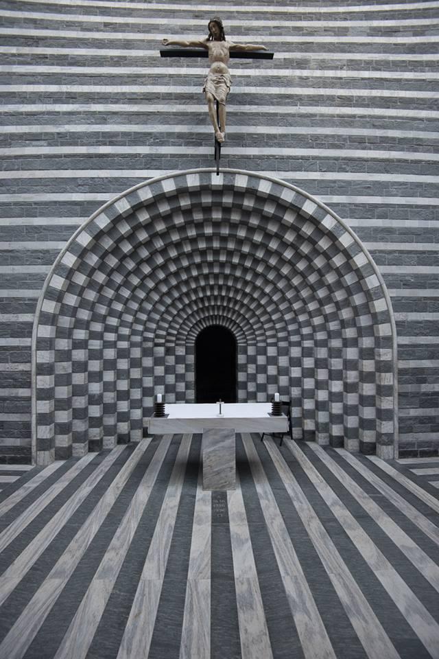 arhitektura-crkvi2