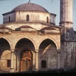 U Banjaluci će se ponovo graditi Arnaudija džamija