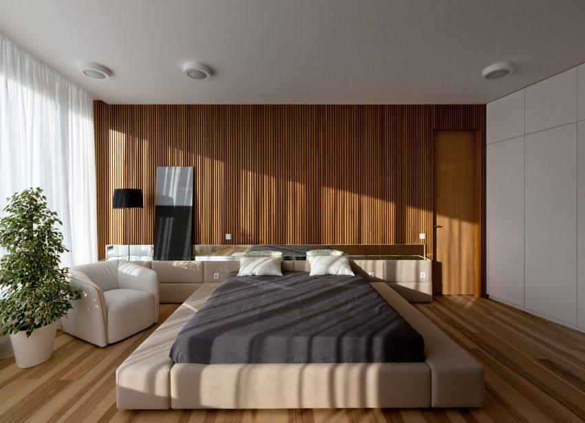 bijela-spavaca-soba