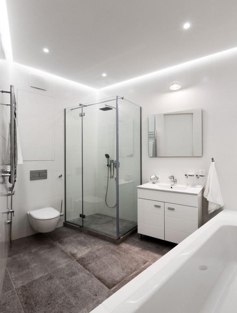 bijelo-kupatilo