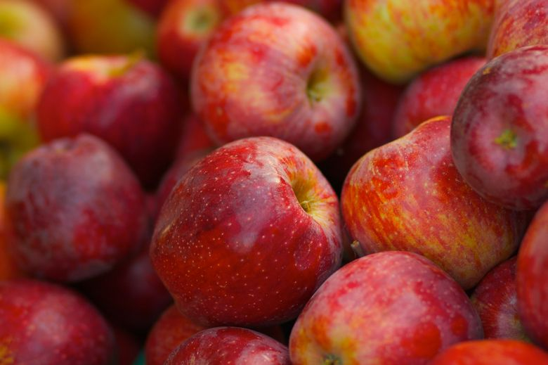 braeburn-jabuka