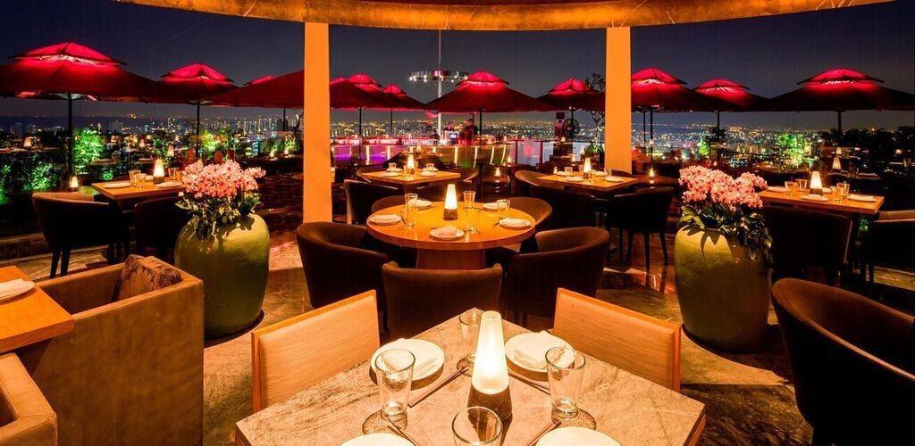 ce-la-vi-restoran-singapur-2