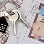 Cijene stana u novogradnji u padu