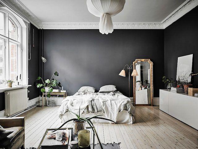 crni zid