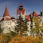 Gosti na noćenju u Drakulinom zamku prvi put od 1948.