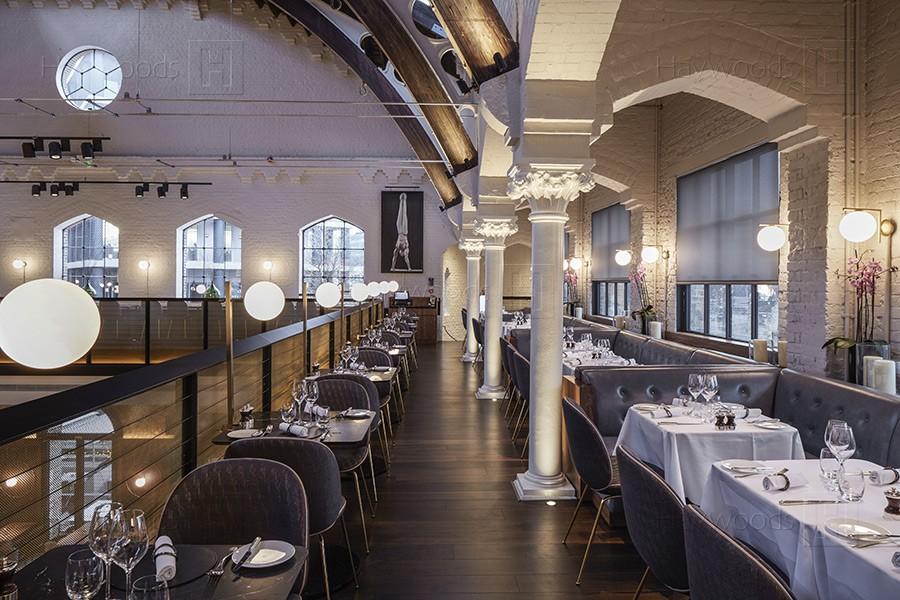 enterijer-najljepsi-restoran