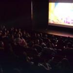 Festival animiranog filma u Banjaluci u skraćenom izdanju