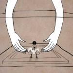 Međunarodni festival animiranog filma u Banjaluci: Priče iz cijelog svijeta pred publikom