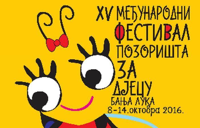 festival-pozorista-za-djecu