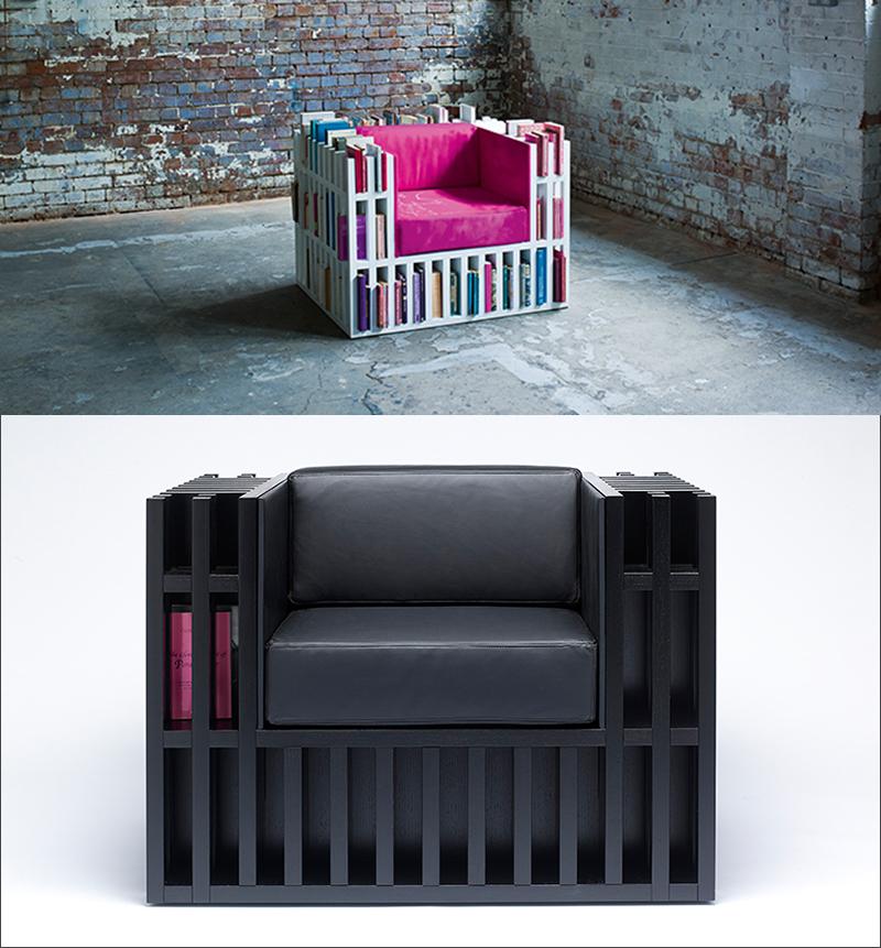 fotelja-za-knjige