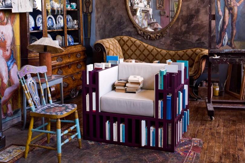 fotelja-za-knjige2