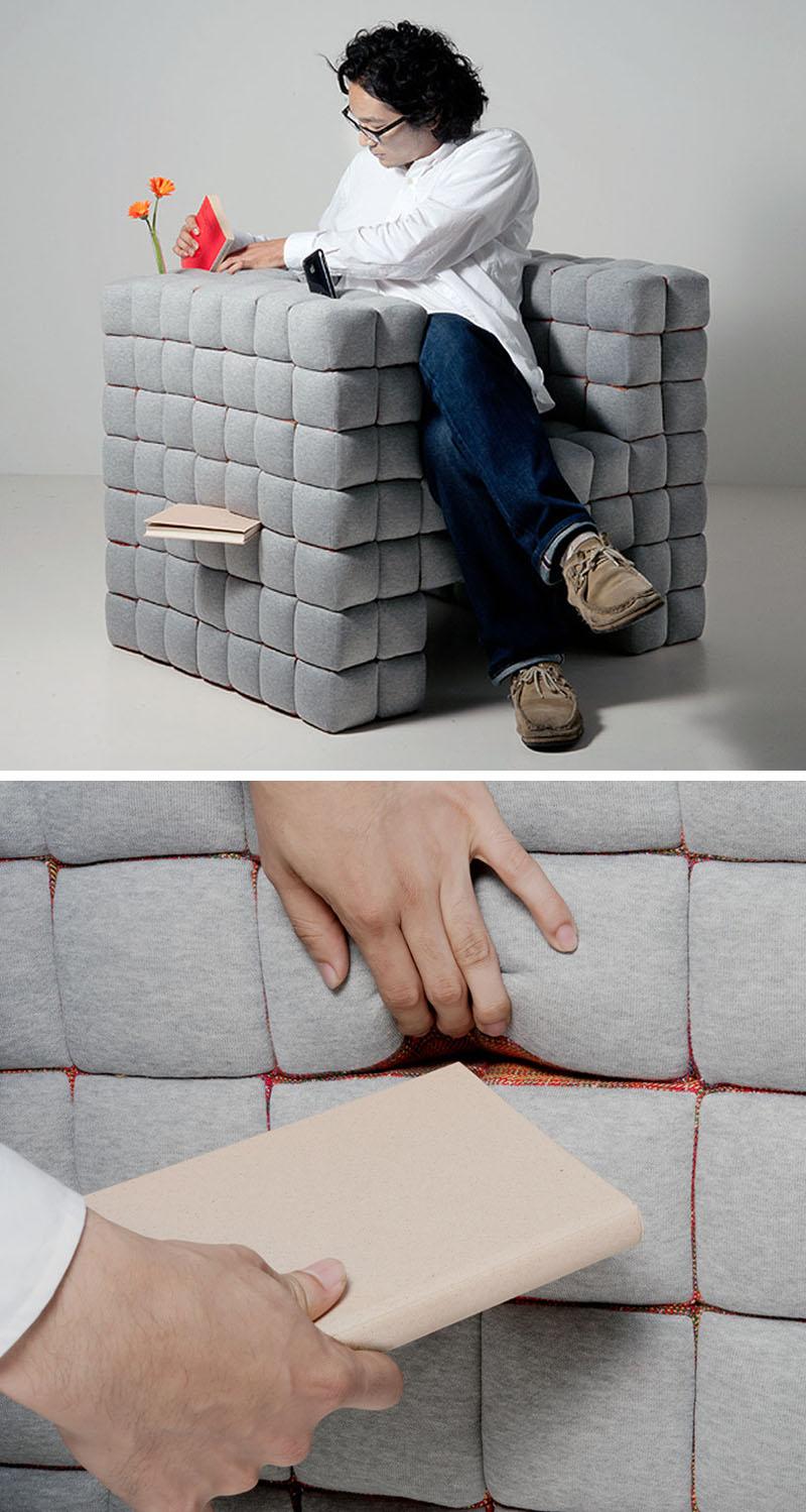 foteljau-koje-se-mogu-staviti-knjige