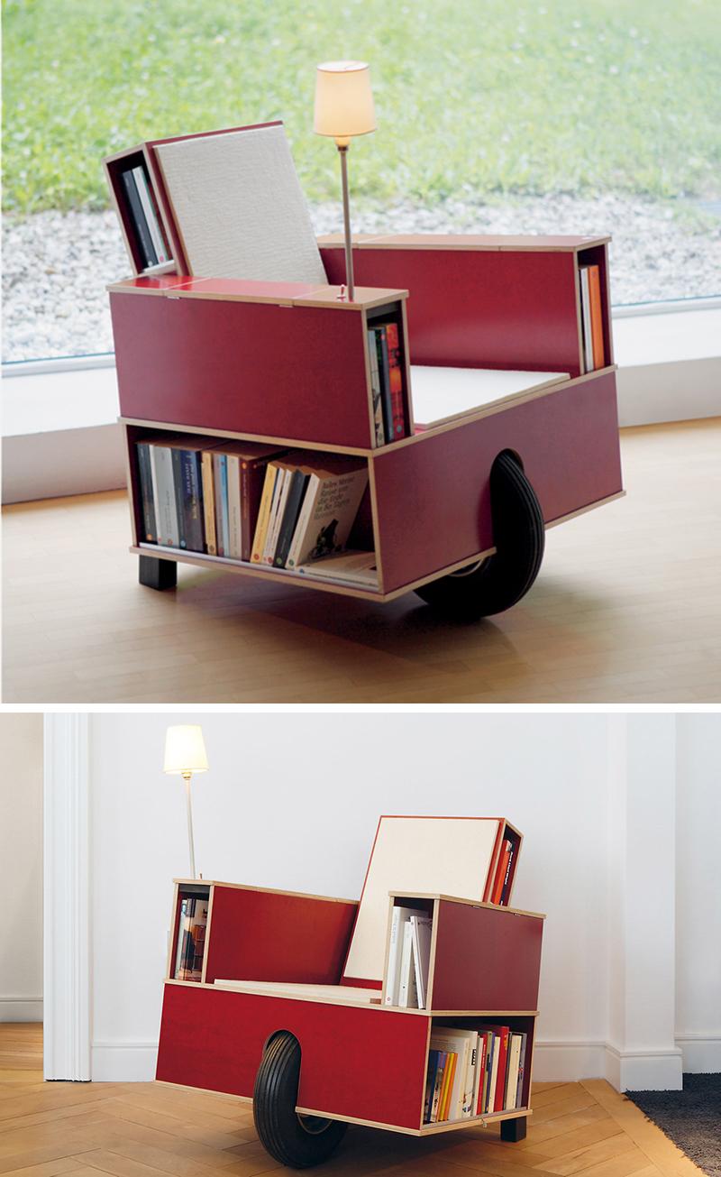 foteljau-koje-se-ogu-staviti-knjige