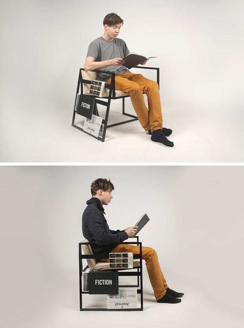 fotelje-i-casopisi2