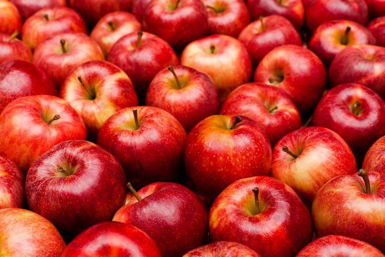 gala-jabuka