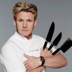 Gordon Ramsay ima sjajne savjete za opremanje kuhinje