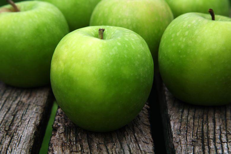 greni-smit-jabuka