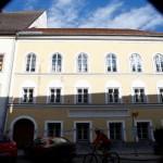 Šta će biti sa najkontroverznijom kućom u Austriji