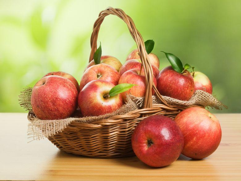 jonagold-jabuka