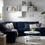 Uređenje dvosobnog stana: Najbolji savjeti i praktične ideje