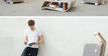 knjige-namjestaj
