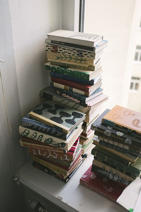 knjige-u-domu