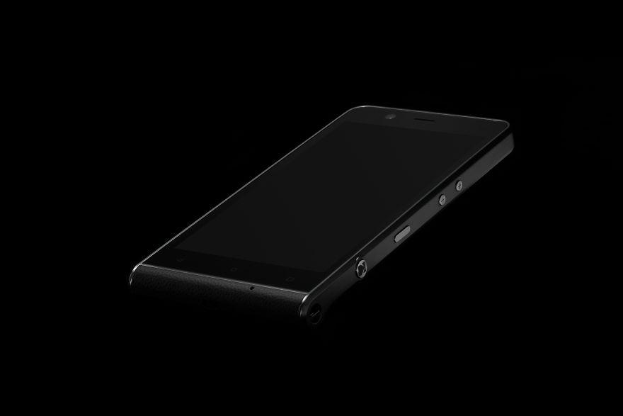 kodak-mobitel