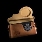 Kodak predstavio pametni telefon dizajniran za fotografe