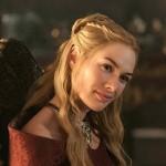Pogledajte gdje živi Cersei iz Igre prijestolja