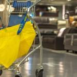Ikea otkrila šta se najviše kupuje u zagrebačkoj robnoj kući