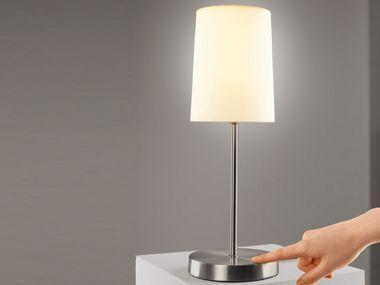 lampa-sa-potenciometrom