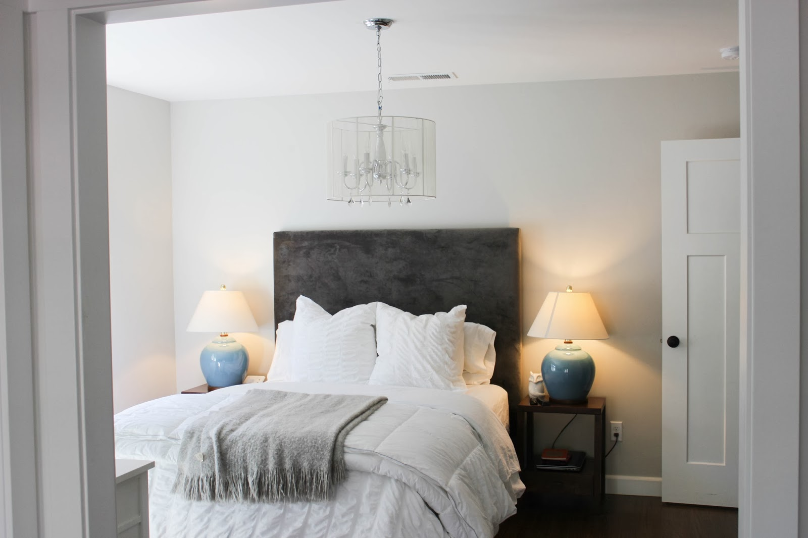 Lampe Za Spavaće Sobe Kako Izabrati Najbolju I Gdje Je