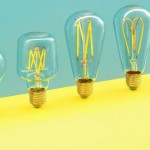 Nova LED sijalica traje 25 godina