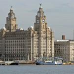 Liverpul prodaje simbol grada za 40 miliona funti