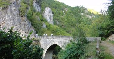 most-na-zepi