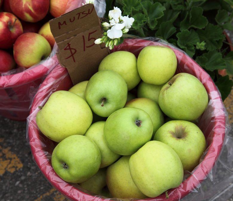mutsu-jabuka