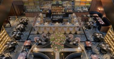 najljepsi-restoran-na-svijetu-london
