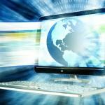 Optički internet – pouzdano rješenje za 21. vijek