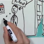 Iz ovog kratkog i simpatičnog videa ćete saznati šta je pasivna kuća