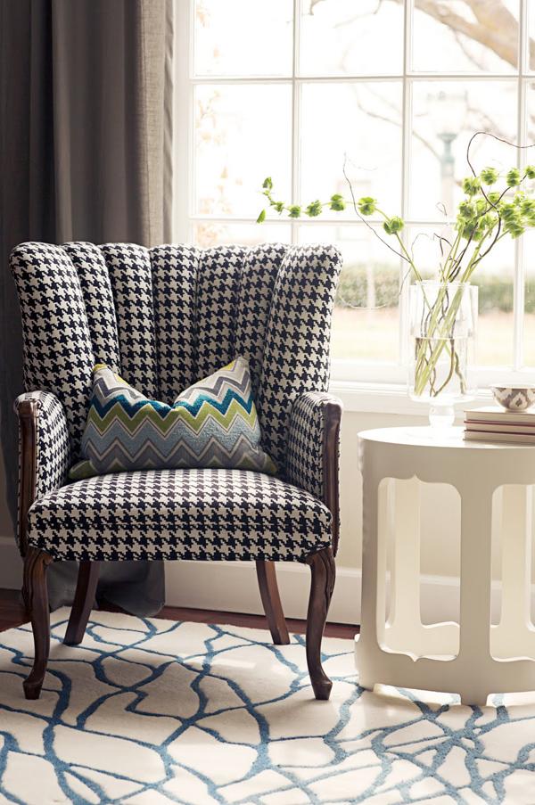 pepito-fotelja