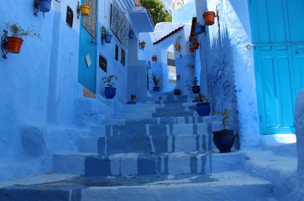 plavi-grad-maroko