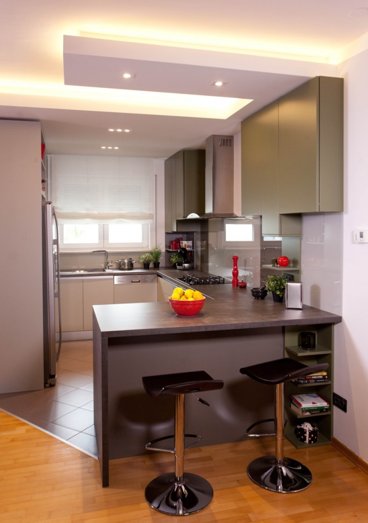 preuredjenje-kuhinje