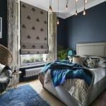 Lampe za spavaće sobe – kako izabrati najbolju i gdje je postaviti