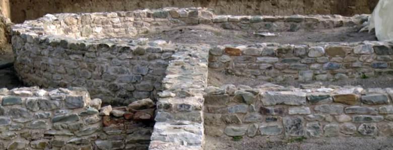 rimski-grad-kod-srebrenice