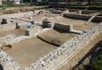 rimski-grad-skelani