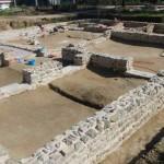 Kod Srebrenice otkriven rimski grad iz prvog vijeka