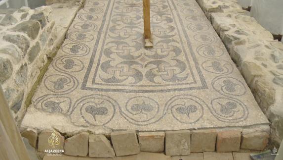 rimski-grad-srebrenica