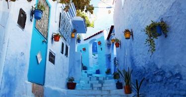saven-maroko