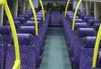 sjedista-u-busu
