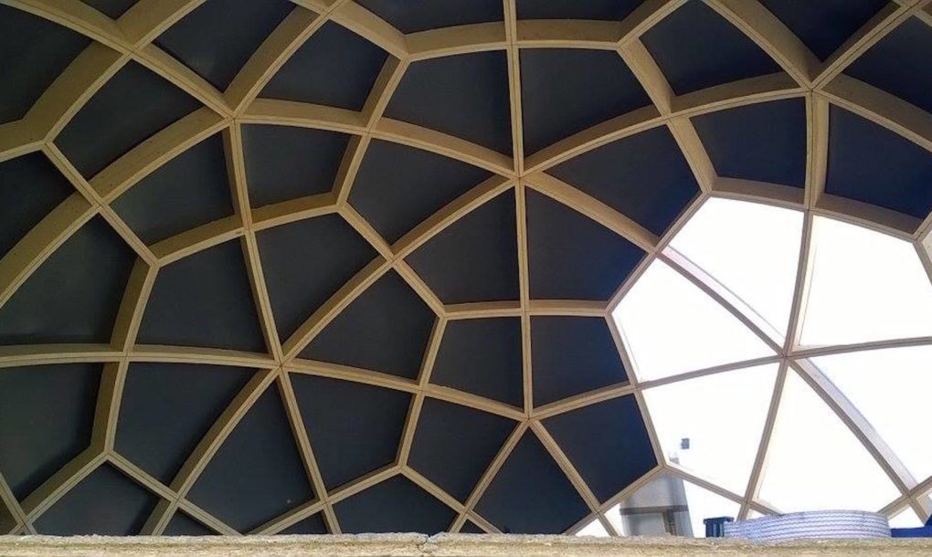 smartdome-constructions-1-1020x610